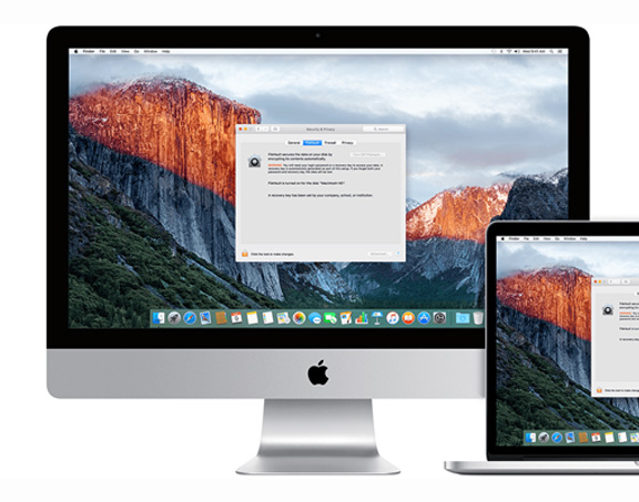 Mac repair compufix