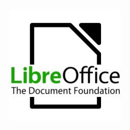 libreoffice-compufixgb